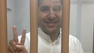أمريكا تندد بقرار سجن الناشط السعودي وليد أبوالخير وانتقادات لتغطية خبر سجنه