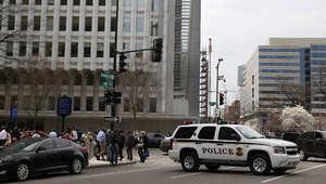 """أمريكا.. انقطاع مفاجئ للكهرباء في واشنطن بعد انفجار بمحطة للطاقة ولا مؤشرات عن """"عمل تخريبي"""""""