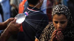المياه و الكهرباء والوقود.. معاناة المصريين في رمضان