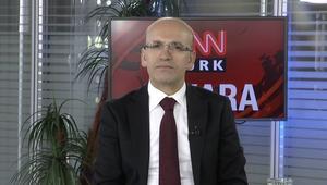 نائب رئيس الوزراء التركي يرد لـCNN على تقرير امنستي: القانون التركي لا يتساهل مع الاضطهاد ويفرض عقوبات صارمة