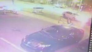 كندا: العثور على علم داعش في سيارة هجوم إدمونتون