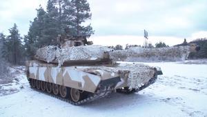 """أمريكا وروسيا.. أجواء """"حرب باردة"""" في النرويج"""