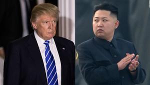 لماذا تكره كوريا الشمالية أمريكا؟