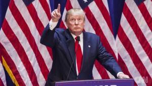 كيف تبدو صورة دونالد ترامب في أغاني الهيب هوب قبل وبعد ترشحه للرئاسة؟