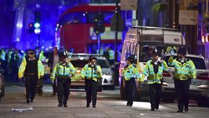 كل ما تحتاج معرفته عن هجمات جسر لندن