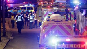"""بعد هجوم لندن.. سلاح الدهس بالسيارات """"موضة"""" مقلقة"""