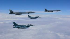 هل تتحمل أمريكا حربا تحصد آلاف القتلى مع كوريا الشمالية؟