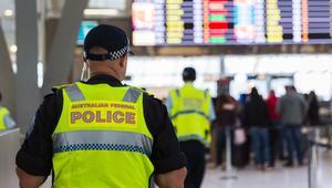 """ما تفاصيل """"أخطر عملية إرهابية"""" تحبطها أستراليا؟"""