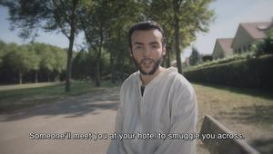 فيديو تفاعلي للشباب.. من أجل