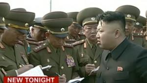 هل تصنع كوريا الشمالية سرا المزيد من الأسلحة النووية؟