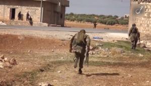 قلق أوروبي من تكتيكات داعش الجديدة