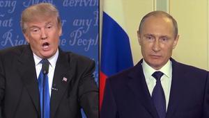 """هل يعود """"الاتحاد السوفييتي"""" إلى """"عظمته"""" مع رئاسة ترامب؟"""