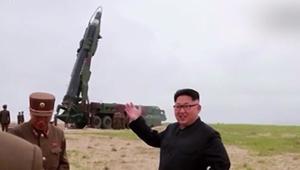 هذا ما تحتاج معرفته عن اختبار كوريا الشمالية النووي