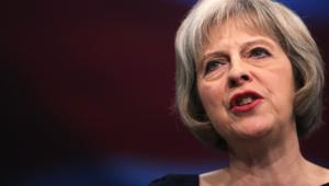 من هي تيريزا ماي.. وهل ستكون رئيسة وزراء بريطانيا المقبلة؟