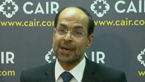 قائد أمريكي مسلم يوجه رسالة لداعش بعد هجوم أورلاندو