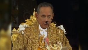 ملك لـ 70 عاماً.. من هو بوميبون أدولياديج؟
