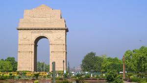 الهند دولة التناقضات.. ثروة 16 شخصا تساوي ثروات 600 مليون شخص