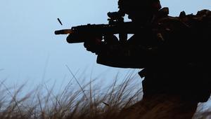 خبراء لـCNN: ما هي أهمية الانتقال السياسي للأمن القومي في أمريكا؟