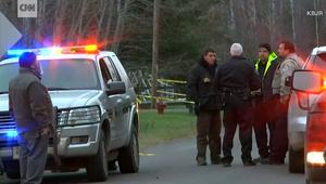 مسؤولون: مراهق يُبلغ عن مسلح ويُقتل برصاص الشرطة