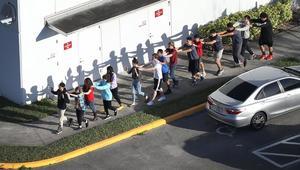 كل ما تحتاج معرفته عن إطلاق النار في هذه المدرسة الأمريكية