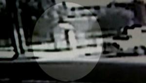 فيديو يظهر لحظة مقتل إمام مسجد ومساعده في نيويورك