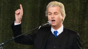 من هو غيرت ويلدرز الذي يكره الإسلام وخسر الانتخابات الهولندية؟