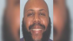 أمريكا: ملاحقة مشتبه به نشر جريمة قتل مسن على فيسبوك