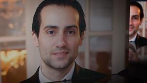 """أمريكي يقتل جاره اللبناني الأصل بعد نعته له بـ""""العربي القذر"""""""