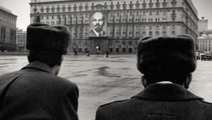 ورثة الـKGB.. نظرة على عالم التجسس الغامض في روسيا