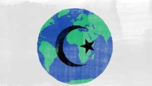 بالفيديو: ماذا تعلم عن المسلمين الأمريكيين؟