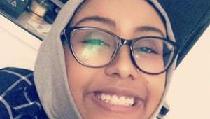 كل ما تحتاج معرفته عن مقتل هذه الفتاة المسلمةفي أمريكا