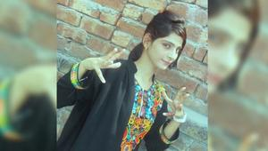 جرائم الشرف تحصد 200 فتاة بخمسة أشهر في باكستان