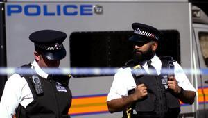 بعد 4 هجمات.. كيف ستحارب بريطانيا الإرهاب؟
