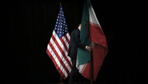 ترامب وصفقة النووي الإيراني.. هل يفاوض أم يهز المنطقة؟