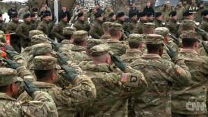 ما هو حلف الناتو وما هو مستقبله بظل ترامب؟