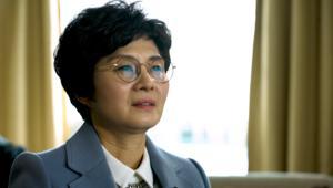 جاسوسة سابقة لكوريا الشمالية: لا تنخدعوا واحذروا من الألعاب الأولمبية