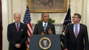 هل تتمكن إدارة أوباما حقاً من إغلاق معتقل غوانتنامو؟