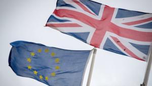 بالفيديو: كيف ستغادر بريطانيا الاتحاد الأوروبي بعد تصويت شعبها لصالح الخروج؟