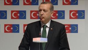 بايدن في أنقرة.. هل تختار أمريكا علاقتها بتركيا أم تُسلم غولن؟