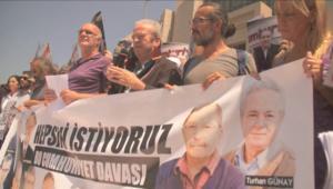 الصحافة التركية المعارضة تتعرض للمحاكمة.. ما هي تهمتها؟