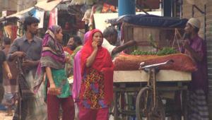 بالفيديو: انتشار قتل النشطاء والمثقفين والأقليات في بنغلاديش