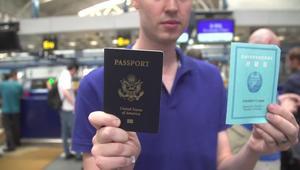 قبل منع السفر.. أمريكيون يسارعون إلى زيارة كوريا الشمالية