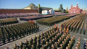 """روسيا تلوح بـ""""النووي والشيطان"""".. هل تخاطر بالدمار الشامل؟"""
