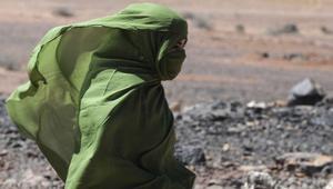 استطلاع شبكتنا حول الصحراء الغربية: الكفة تميل لأنصار المقترح المغربي