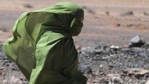 أرسل الأمين العام للأمم المتحدة، بان كي مون، تقريره إلى مجلس الأمن حول ملف الصحراء الغربية