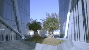 ما هو الرابط بين العمارة الذكية والشريعة الإسلامية؟