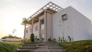 هل تتحول منازل الإمارات إلى مصانع صغيرة للطاقة؟