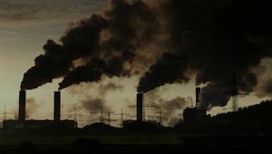 جولة داخل أول منشأة لإعادة تدوير غاز CO2 في الشرق الأوسط