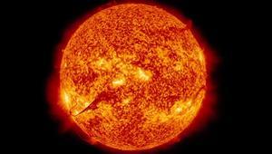 هل سيصنع البشر شمساً على سطح الأرض؟