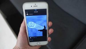 واير يستغل حظر الاتصال عبر واتسآب وفايبر وسكايبب ويدعو المغاربة إلى استخدامه